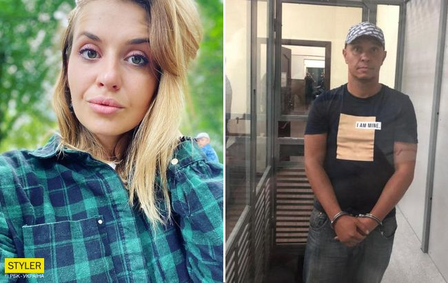 Попытка изнасилования в поезде: украинки запустили флешмоб и выставили требование