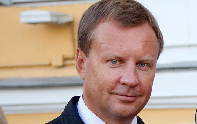 До вбивства Вороненкова може бути причетний генерал ФСБ, - Пономарьов