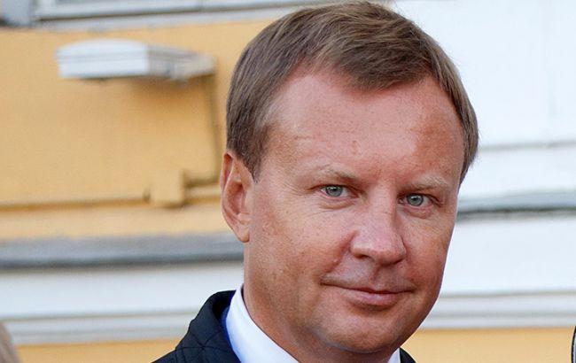 МВС оголосило в розшук передбачуваного спільника вбивці Вороненкова, - журналіст
