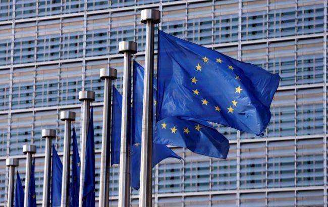 ВЕС признали вступление Турции вЕвросоюз нереальным
