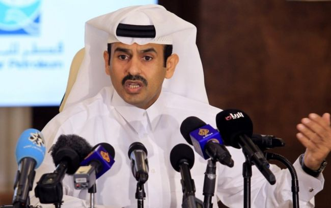 Катар оголосив про вихід з ОПЕК з 1 січня