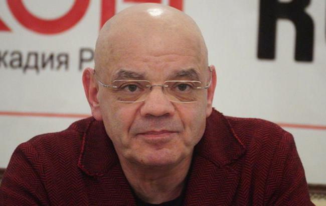 Фото: Константин Райкин (kp.ru)