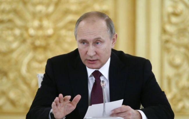 ЄС продовжить санкції проти Росії після саміту 15 грудня, - Reuters