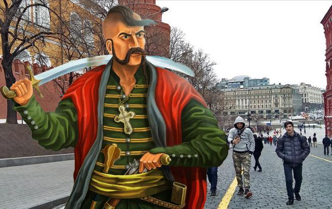 Колаж РБК-Україна