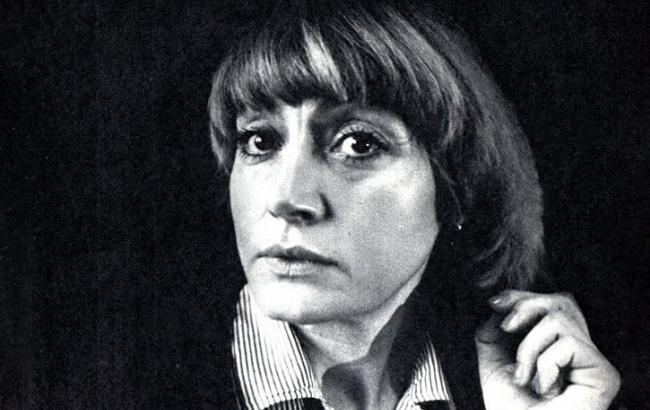 Татьяна Майорова (фото: rusudrama.lt)