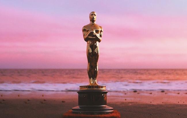 Оскар 2018: кто бы победил, если бы награды раздавали украинцы