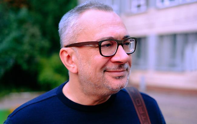 Меладзе оценил шансы O.Torvald на победу в Евровидении 2017