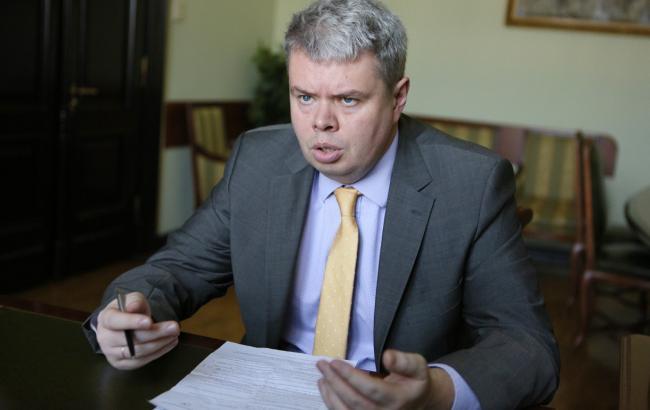Вслед заминимальной заработной платой украинцев поднимется номинальная— Сологуб