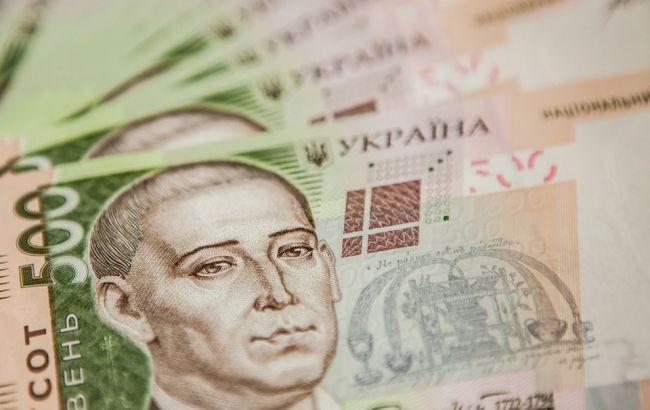 Аваков назвав суму виплачених пенсій мешканцям ОРДЛО