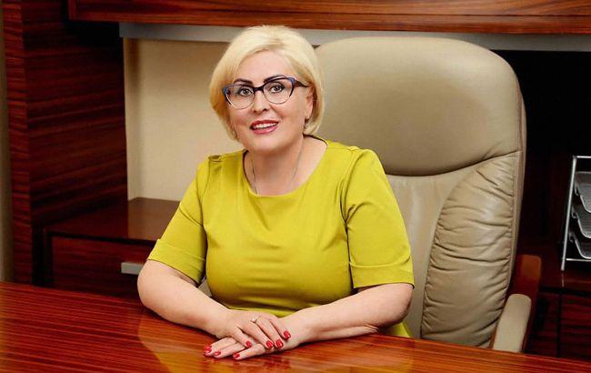 Экс-мэру Славянска Штепе избрали новую меру пресечения