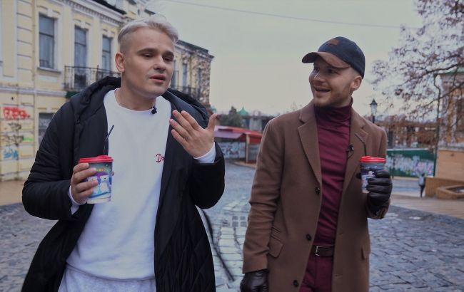 Режисер Герман Ненов розповів правду про свою роботу з українськими поп-дівами