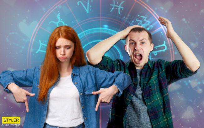 Гороскоп Таро на ноябрь для всех знаков Зодиака: кого ждет кризис в отношениях