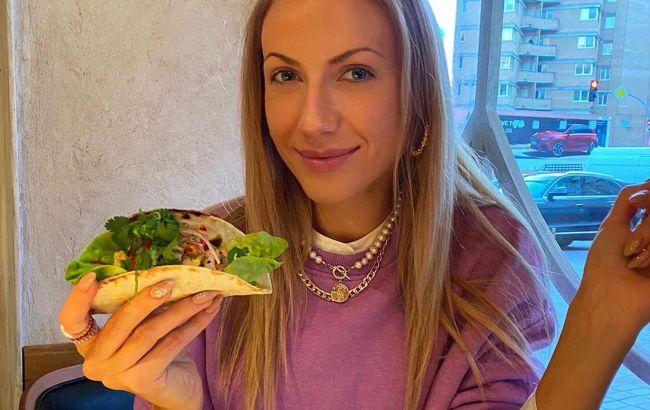 Не борщ с варениками: три экзотических украинских блюда от Леси Никитюк