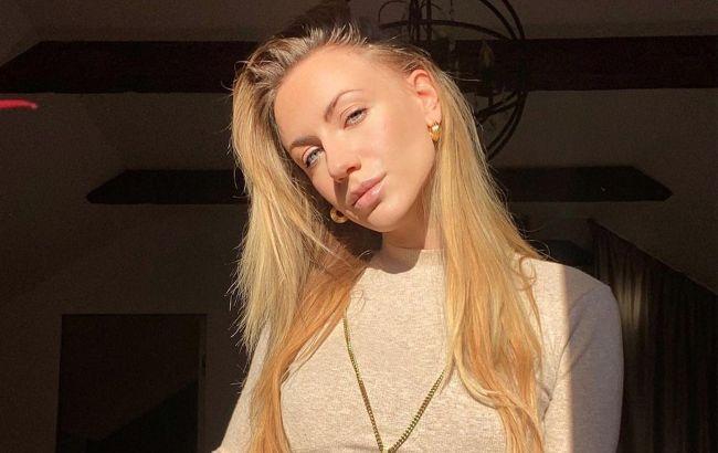 Леся Никитюк отказывает фанатам в селфи: стала известна причина