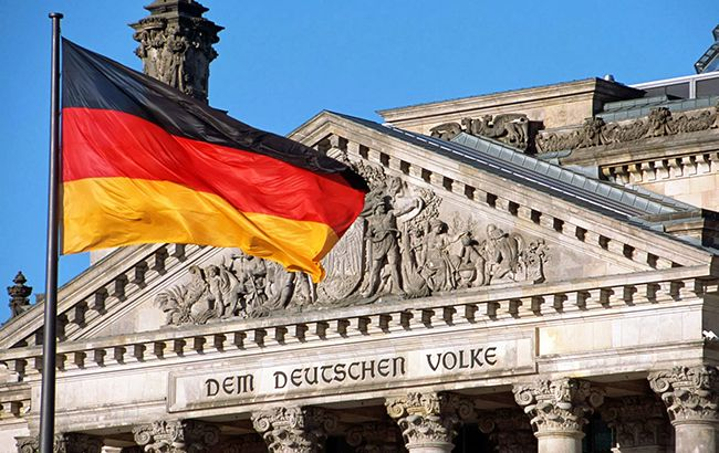 Німеччина продасть зброю країнам-учасницям війни в Ємені