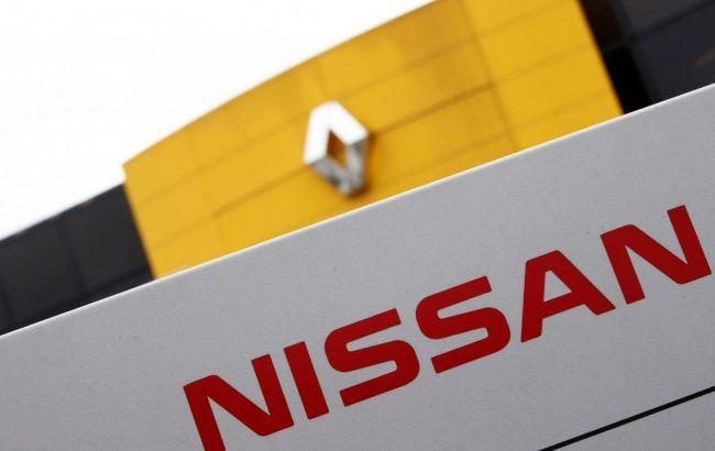 У Франції прокоментували можливе об'єднання Renault і Nissan