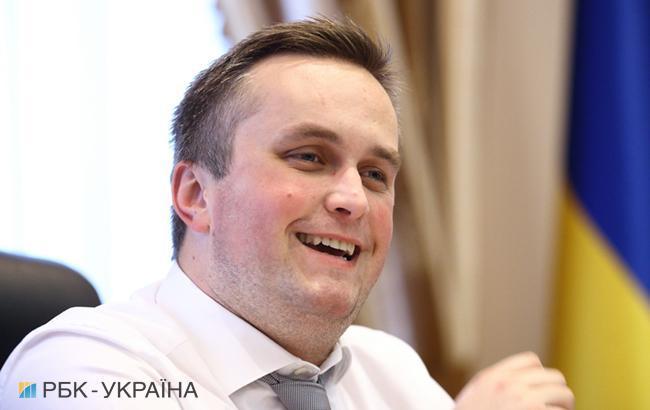 Холодницький збереже посаду керівника САП