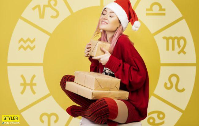 Эти знаки Зодиака осуществят все желания, загаданные в новогоднюю ночь