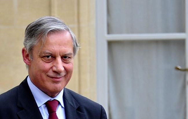ЕЦБ не будет финансировать банки Греции, если страна не договорится с кредиторами