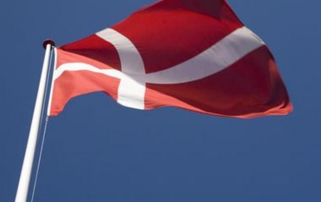 Фото: Дания
