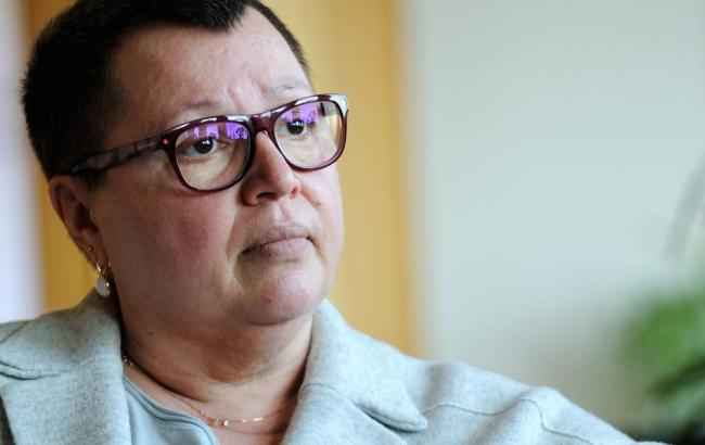 Министр здравоохранения Австрии погибла  отрака