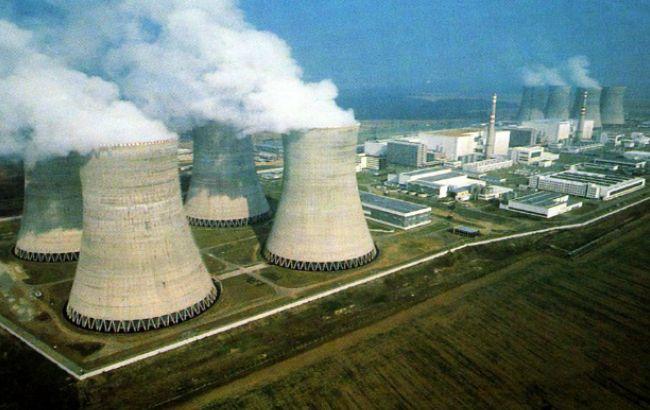 Обходной маневр: власть ищет пути сохранения коррупции в энергетике