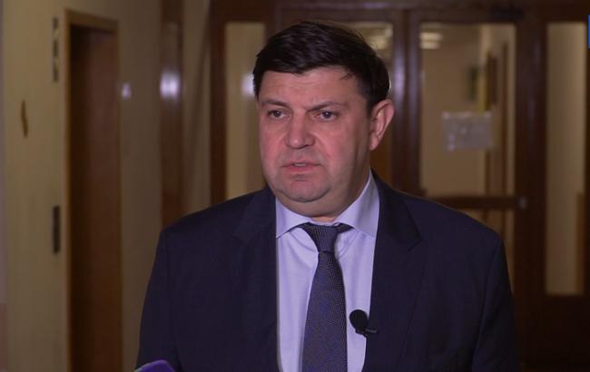 В Одесской области подтвердили две смерти детей от кори