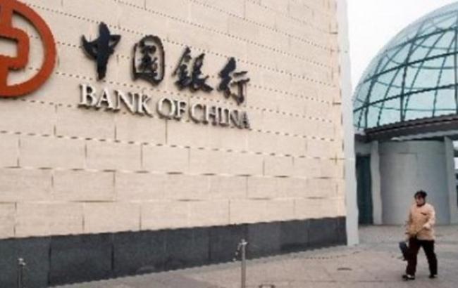 Авто кредит банк украина