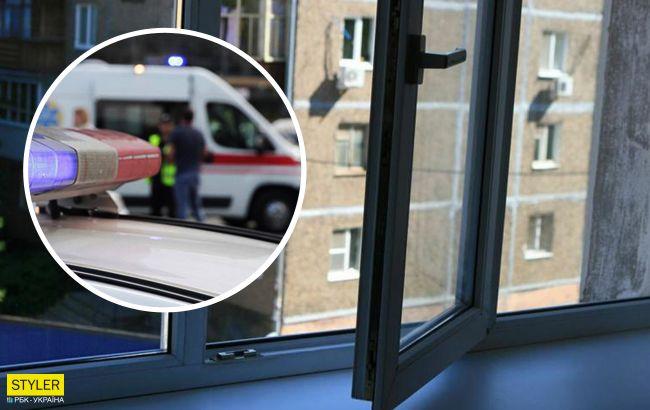 В Україні хвиля суїцидів в лікарнях для COVID-пацієнтів: що відомо
