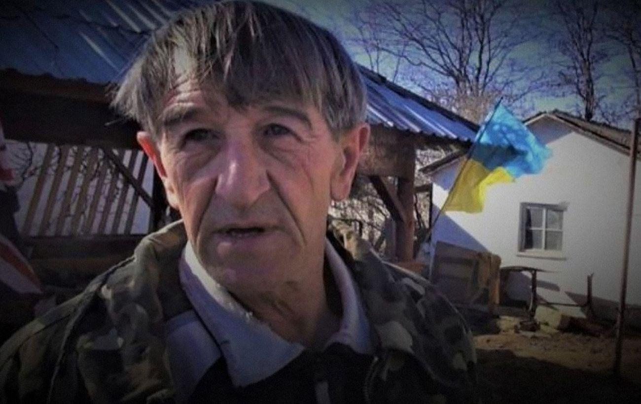 """""""Системная политика запугивания"""": Украина требует отмены решения суда РФ по Приходько"""