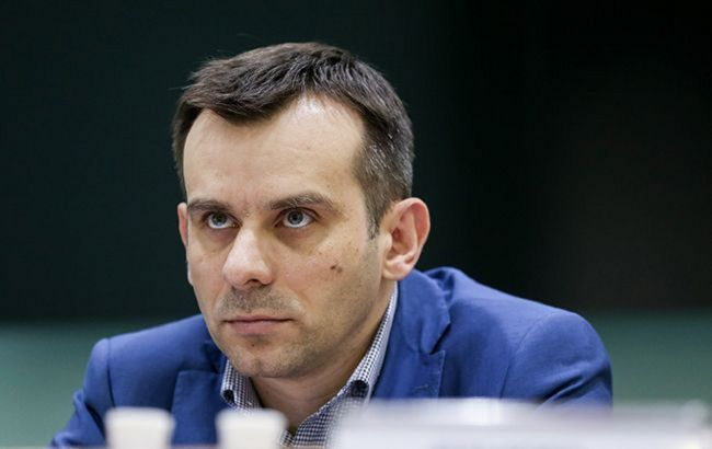 Голосування в Україні загалом почалося вчасно, - голова ЦВК