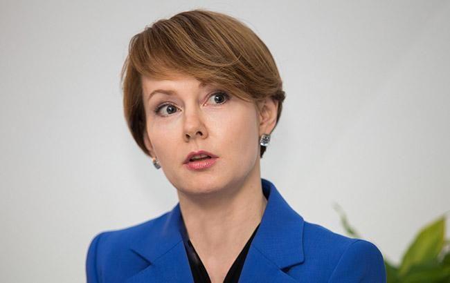 Україна вимагає негайного звільнення трьох кораблів та їх екіпажів