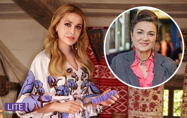 Ольга Сумська відверто зізналася, чому більше не спілкується із сестрою Наталею