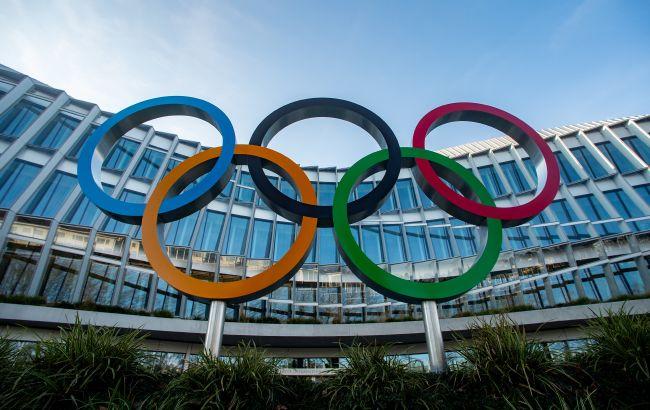 Олімпіада в Токіо не посилила поширення COVID в Японії, - WSJ