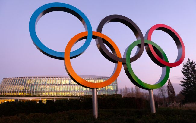 Олімпіада-2020: де і коли дивитися
