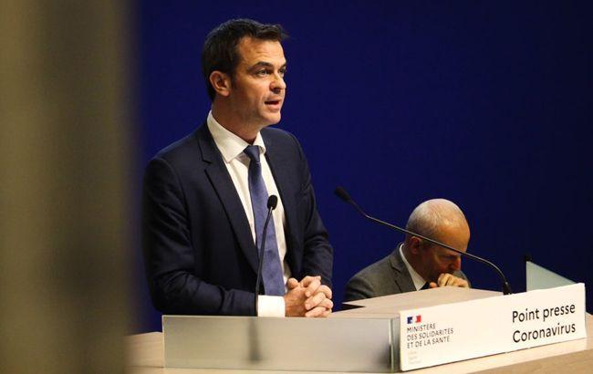 Во Франции считают, что ослаблять карантин еще рано