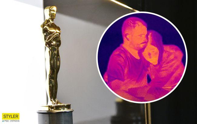 """Украинское кино на """"Оскаре"""": почему наши фильмы никогда не номинируются и есть ли шанс в будущем?"""