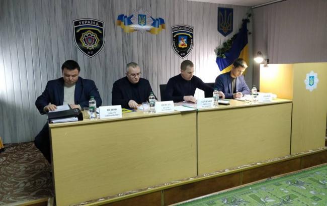 Убийство Ноздровской: полиция в очередной раз отчиталась о ходе расследования