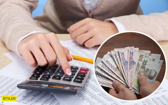 План підвищення пенсій в Україні у 2021 році: всі етапи та розміри надбавок