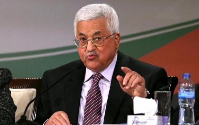Керри иНетаньяху обменялись резкими заявлениями из-за Палестины