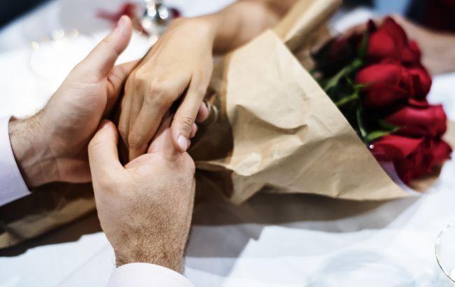 Стало известно имя нового претендента на сердце Холостячки 2: ради новой любви решился на развод