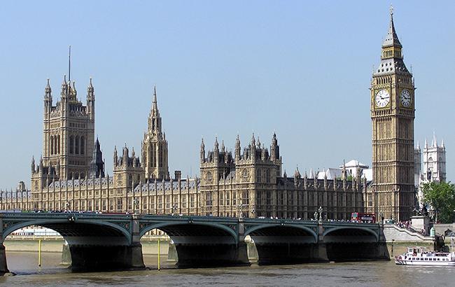 Британский суд выдал ордер наобыск компании Cambridge Analytica