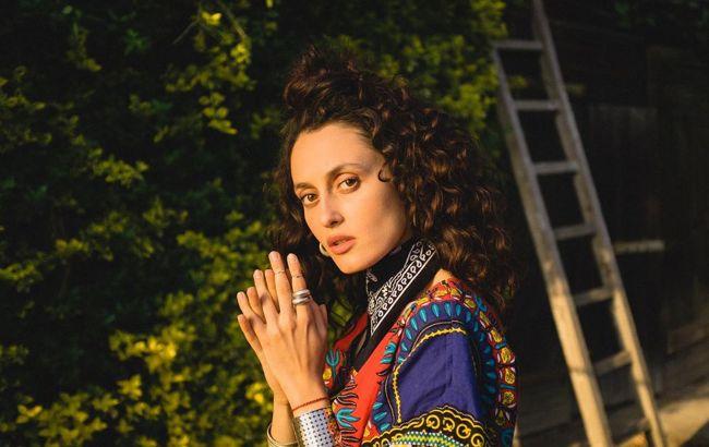 Украинская звезда бросила афро-француза после длительных отношений: семья была в шоке