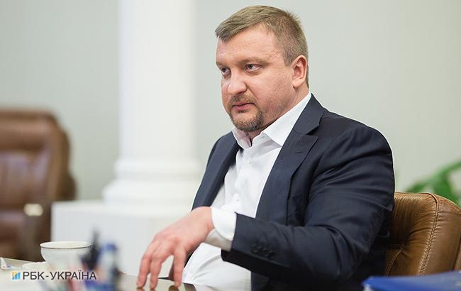 Фото: Павел Петренко (Виталий Носач, РБК-Украина)