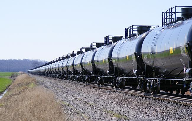 КНР решил отказаться отиранской нефти,