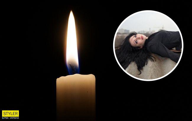 """Померла одеситка, яка переробила себе в """"Барбі"""": передбачила свою смерть у вірші"""