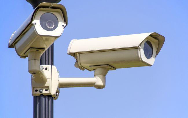 Нарушителей карантина будут фиксировать на камерах наблюдения: как это будет работать