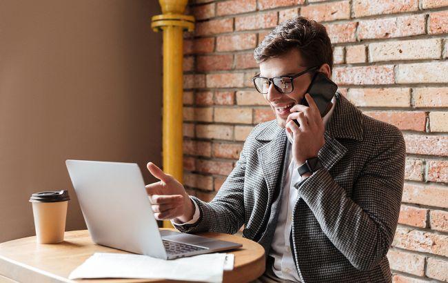 В Україні з 2021 року може знизитися ціна на міжоператорські мобільні дзвінки