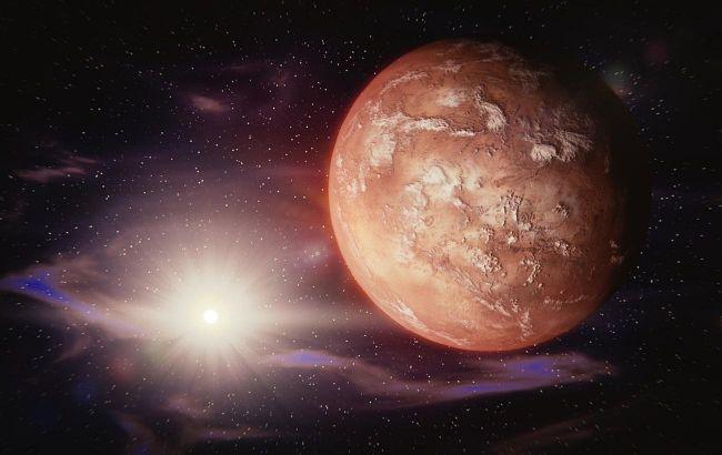 Марс переходит в Весы: кому этот период принесет удачу, а кому - неприятности