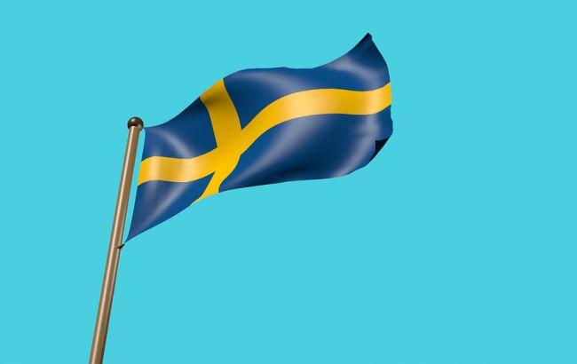 В Швеции зафиксировали наивысшую недельную смертность с 2020 года